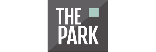 The Park Network